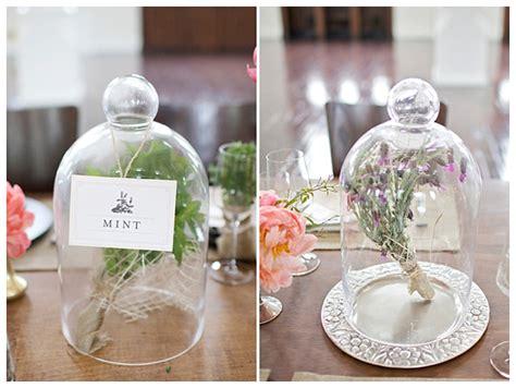 Simple Wedding Decorations For Home Small Outdoor Weddings Wedding Decoration Ideas Or How About Garden Wedding Ideas