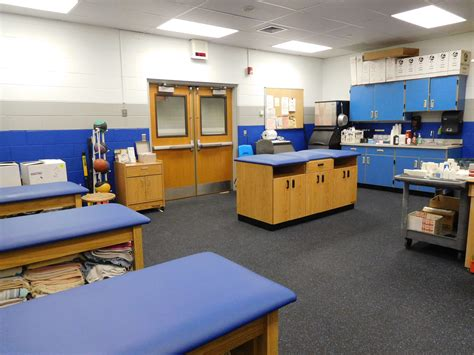 athletic room great valley high school athletic room commercial equipment pittsburgh