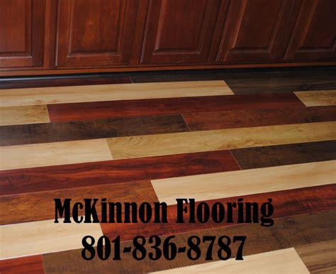 Laminate Flooring Utah Laminate Flooring Laminate Flooring In Salt Lake City Ut
