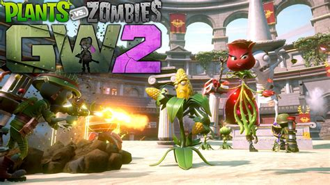 games free download zombie full version plants vs zombies 2 pc game download full version