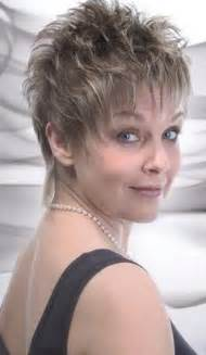 pixie shaggy hairstyles for 50 20 pixie haircuts for women over 50 short hairstyles