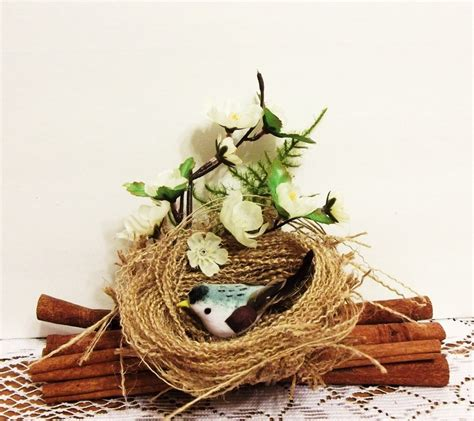 17 best images about bird nest decor on