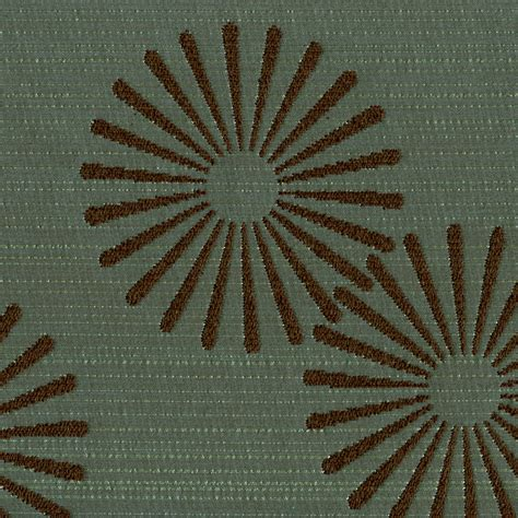 fabric pattern wheel 1000 images about pallas on pinterest