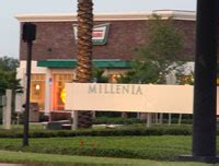 waldenbooks locations florida the mall at millenia orlando shopping 4200 conroy road