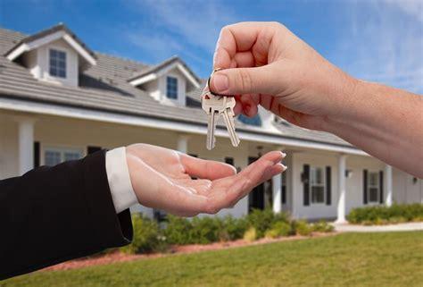 vendita popolari sistemare casa come funziona la