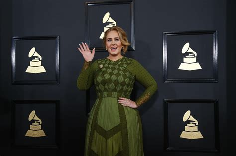 born adele reviews a star is born adele turns 29 today la times