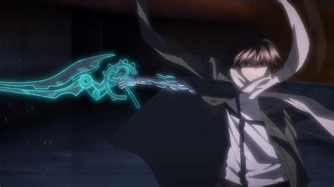ähnliche anime wie guilty crown guilty crown vol 4 animepro de