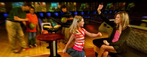 17 best images about bowlmor lanes formerly 300 anaheim