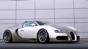 Bugatti Veyron Tuning Bugatti Veyron Sport Tuning