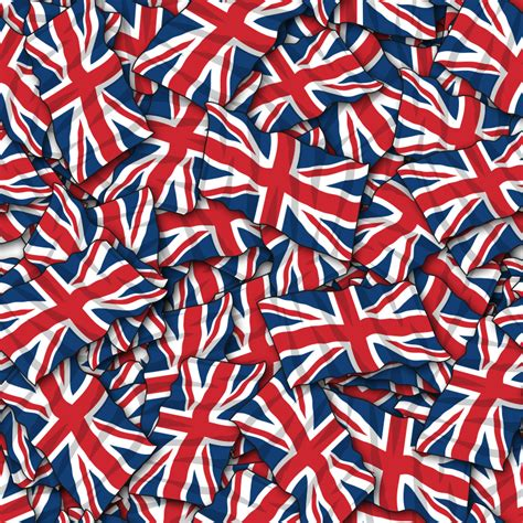 Kitchen Collection Uk by Igoflags World Flags Flag Images Vector Icons Banners