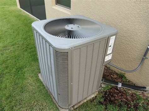 hvac inspection sarasota home inspection sarasota fl