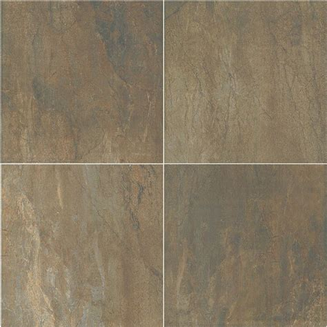 Floor Tile 18x18 by Pin By Floorstoyourhome On Porcelain Tile