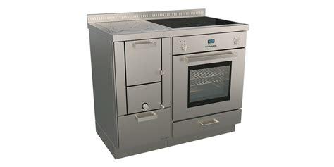 stufa a legna con forno e piano cottura stufe a legna con forno e piano cottura great best stufa