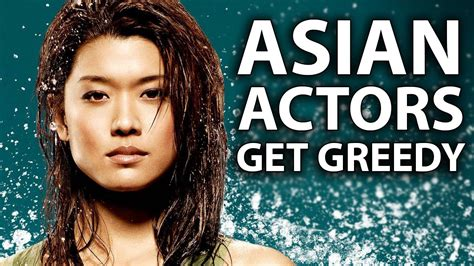 K Feds Getting Greedy by Hawaii Five 0 S Asian Actors Get Greedy