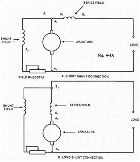 y11 transistor datasheet shunt resistor connection 28 images shunt trip circuit breaker wiring diagram get free image