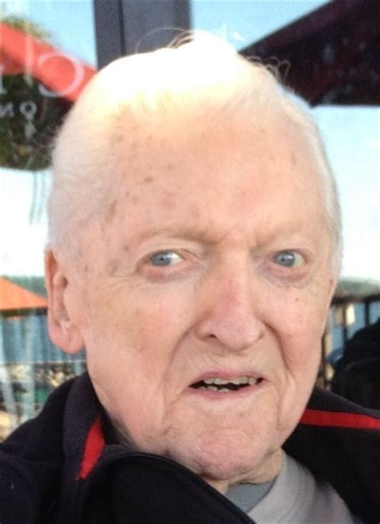 obituary for roy edward stephens schwartz funeral