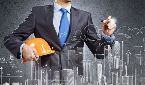 Industrial Engineering To Mba by Industrial Engineering Clemson South Carolina