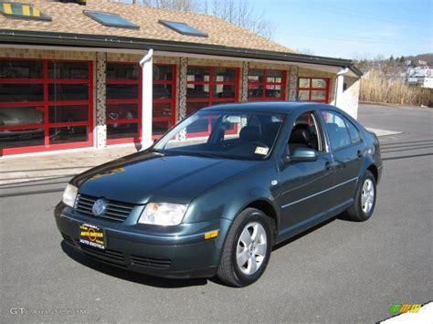 2004 alaska green metallic volkswagen jetta gls sedan 27235742 gtcarlot car color galleries
