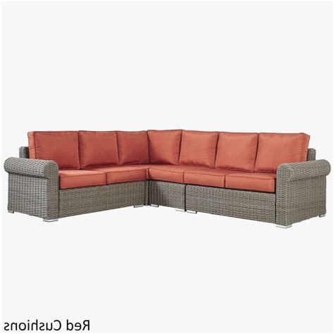 patio chair and ottoman patio chair and ottoman covers patio furniture