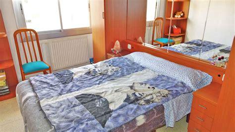 alquiler de pisos en mollet del valles piso en mollet del vall 233 s can borrell barcelona