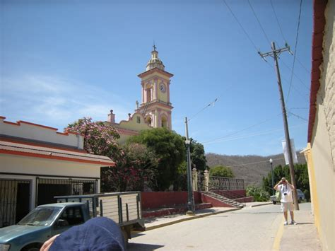 plomeria mazatlan glendale high school glendale california cruise pictures