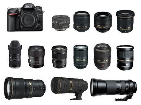 best nikon d7000 lenses 52 best images about nikon d7000 d7200 on