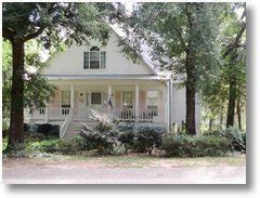 Baldwin County Alabama Property Tax Records Baldwin County Alabama Property Tax Records Cheney