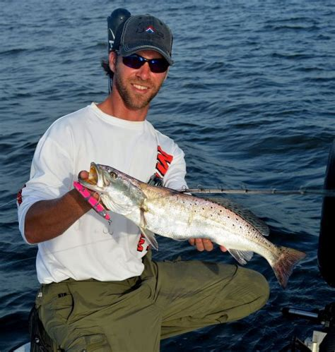 border bash expert tips for catching summertime lunker
