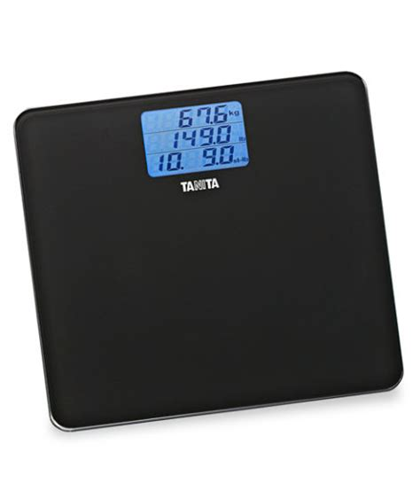 best bathroom weight scale best bathroom scales body composition scale reviews