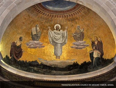 church of the virgin transfiguration of jesus the transfiguration our lady of mercy