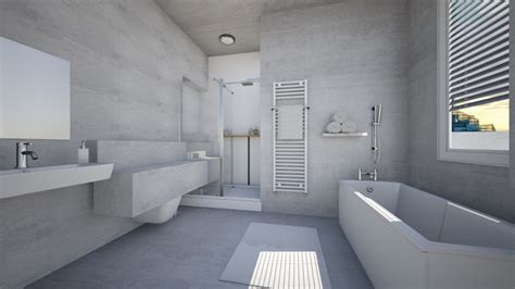 Virtual Rooms | virtual bathrooms bathroom by virtualbathrooms