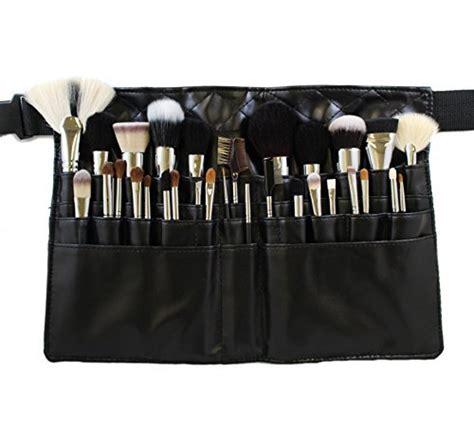 makeup artists professional master collection 28 piece morphe 30 piece master studio makeup brush set set 501