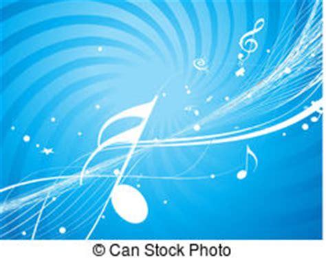 theme line pulsa xl choir clipart and stock illustrations 1 677 choir vector