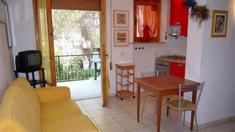 principina mare appartamenti principina a mare agenzia immobiliare a siena