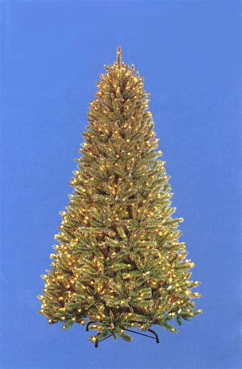 neuman artificial snow ridge pine neuman tree m c twinlin s