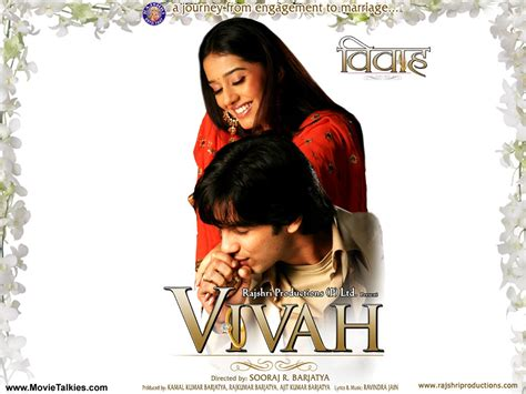 film full movie vivah 301 moved permanently