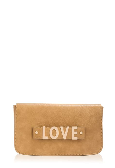Amour Bag Wallet Nbwrtvg1hm l amour bags in get great deals at justfab