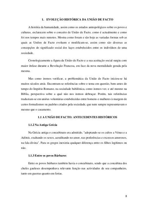 Monografia versão final pedro jacinto ucuahamba - União de