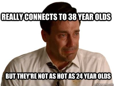 Man Date Meme - what are some funny dating related memes that are totally