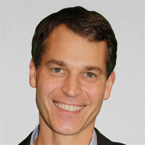 Jan White Mba Boston jan r 252 ger vice president marketing brand telef 243 nica