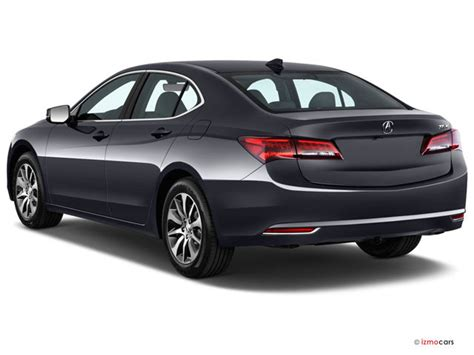 acura warranty 2015 28 images owners manuals 2014
