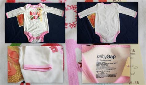 Romper Baby Bunga Bunga Pink akudanseliparorange babies