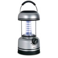 Outdoor Led Lantern Lights - lightweight portable emerson 20 led battery operated lantern free shipping on orders over 45