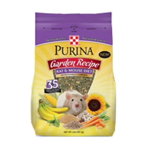 rat and mouse diet :: argyle feed store