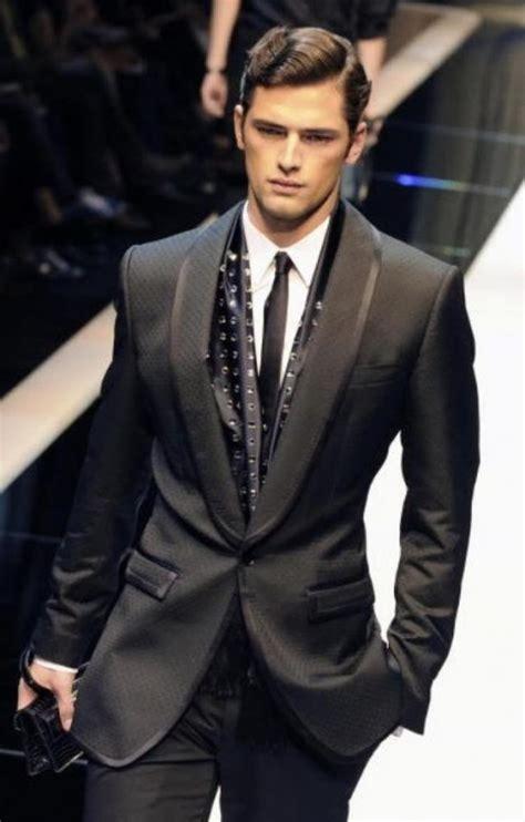suit brands mens suits tips