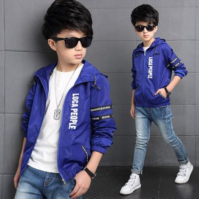 fashion for 11 year olds 2013 2017 new 4 5 7 9 11 13 year old boy s spring fashion