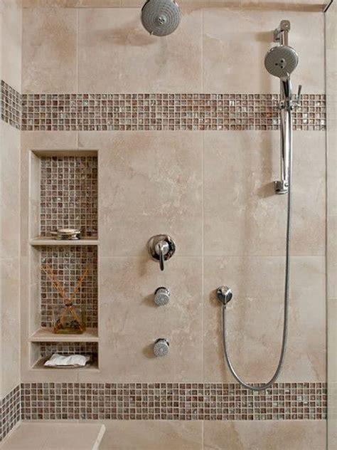 idee piastrelle bagno idee per piastrelle bagno idee per un bagno di servizio