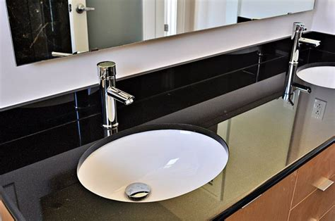 Bathroom Vanities Tulsa 17 Best Images About Granite On