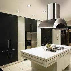 izth island range trends in home appliances