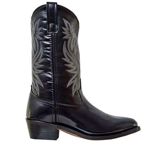 laredo boots for s laredo boots 4210